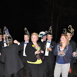 OpeningBoetNVerbliefDeWeemhof20112012