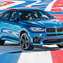Yeni-BMW-X6M-2015-051.jpg