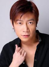 Qi Yunpeng  Actor