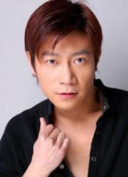Qi Yunpeng China Actor