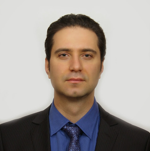 Petar Manolov