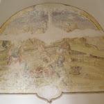 2012.03.1.-Klasztor wewn (3).JPG