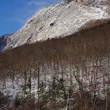 Vermont - Winter 2013 - IMGP0592.JPG