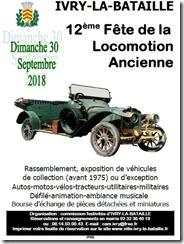 20180930 Ivry-la-Bataille