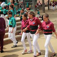 Actuació Badia del Vallès  26-04-15 - IMG_9939.jpg