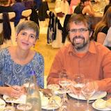 Sopar de gala 2013 - DSC_0093.JPG
