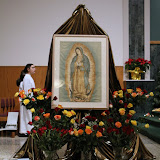 Virgen de Guadalupe 2015 - IMG_6042.JPG