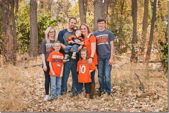 Isom Family 2016 (55)
