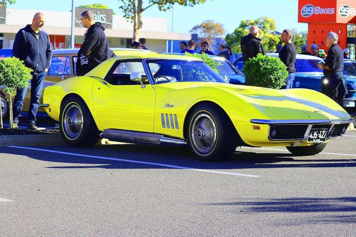 Chevrolet Corvette Stingray.jpg