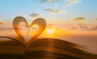पहला प्यार कविता | first love poem