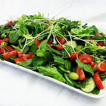 Garden fresh salad.jpg