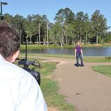 UACCH-Texarkana Television Commercial Shoot - DSC_0078.JPG