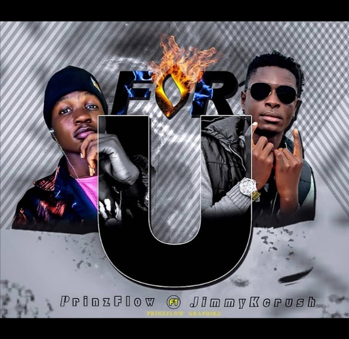 MusiQ: Prinzflow ft Jimmy Kcrush- FOR U [ prod by Isko ] |Jos24xclusive