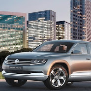 concept volkswagen cross coupe 8.jpg