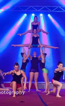 Han Balk Agios Dance In 2012-20121110-131.jpg