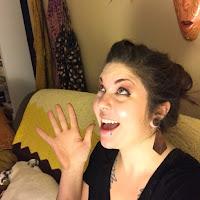 Samantha Hiler's avatar
