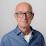 Volker Hepp Coaching | Mediation | Seminare's profile photo