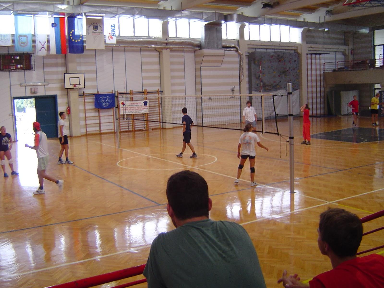 TOTeM, Ilirska Bistrica 2005 - DSC03539.JPG