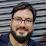 Tiago Macedo's profile photo