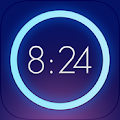 Wake Alarm Clock - ícone