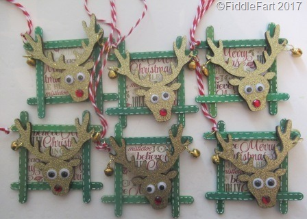 [CRaft+Stick+Reindeer+Tags%5B8%5D]