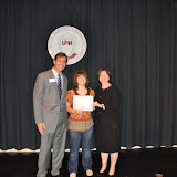 Foundation Scholarship Ceremony Fall 2012 - DSC_0218.JPG
