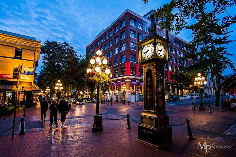 gastown-steam-clock-4