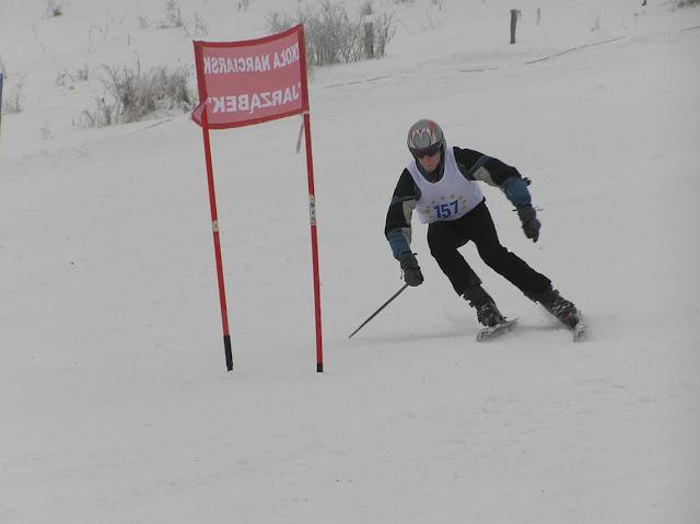 Zawody narciarskie Chyrowa 2012 - P1250084_1.JPG