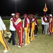slqs cricket tournament 2011 271.JPG