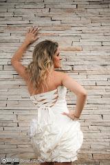 Foto 0139. Marcadores: 02/04/2011, Casamento Andressa e Vinicius, Fotos de Vestido, Marie Lafayette, Teresopolis, Vestido, Vestido de Noiva