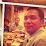 Katathap Saiyaros's profile photo