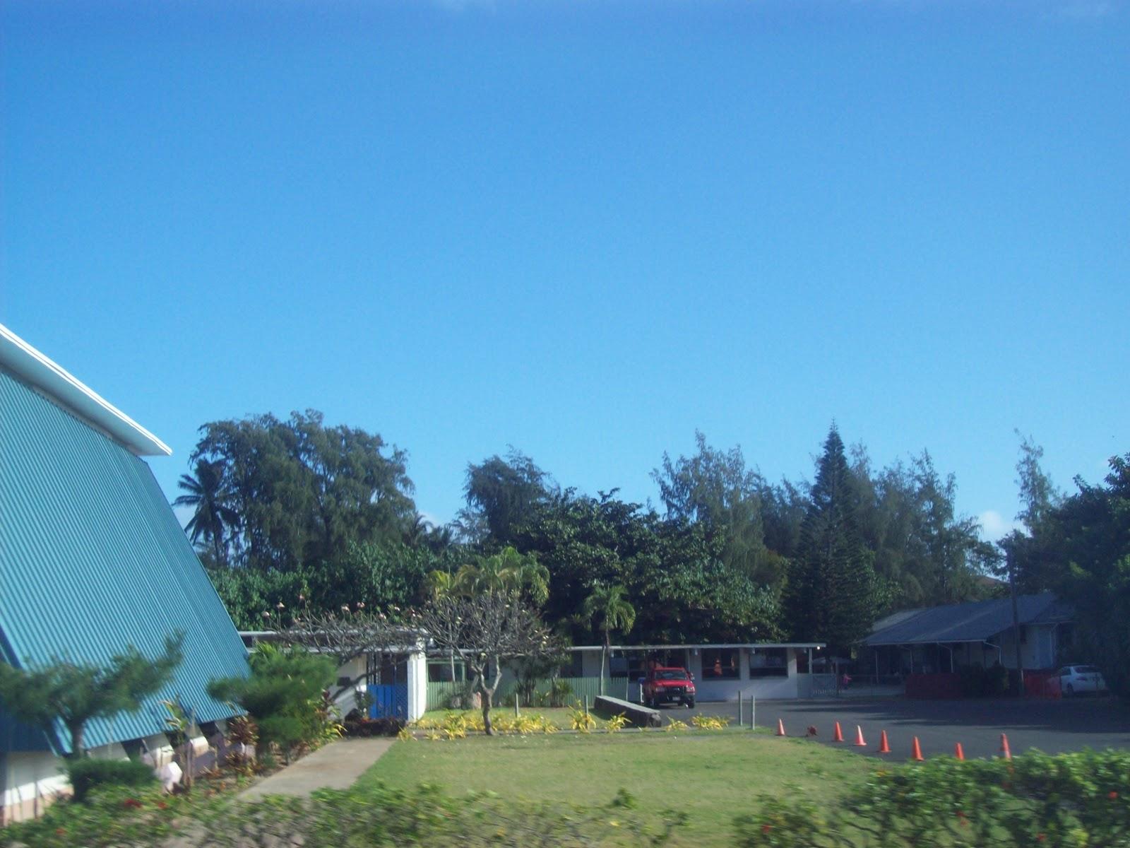 Hawaii Day 3 - 100_6930.JPG