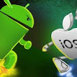 Reasons Why Android Will Always Be More Popular Than Apple's Ios ~ Knighthub -  The Technology Hub