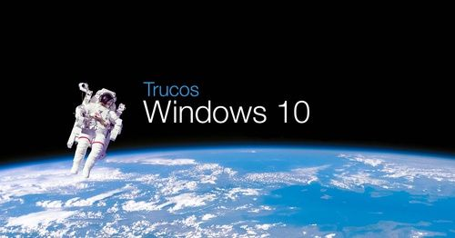 trucos-windows-10.jpg