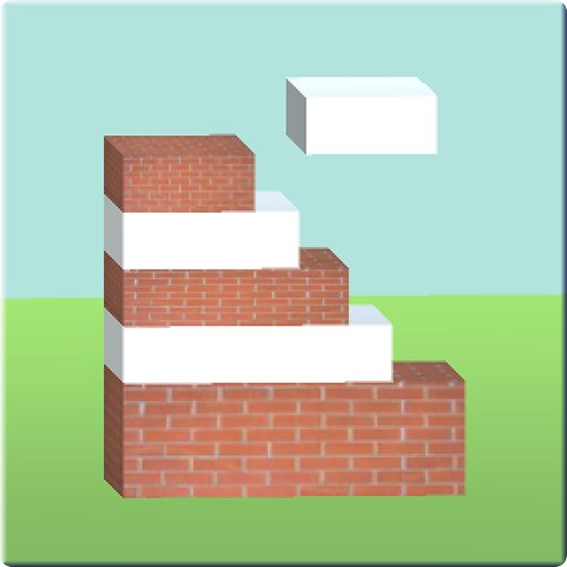 Wall Builder Game