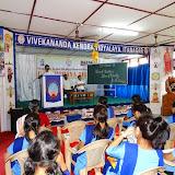 Prachodaya Shibir 2014 at VKV Itanagar (8).JPG