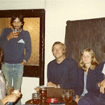 1980 Devonshire Robin Wilson,Nigel Coe,Alan Yeend,Charmian and Norman Wright.jpg