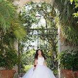 151217 Jainette's Photo Shoot at Viscaya Palace and Gardens
