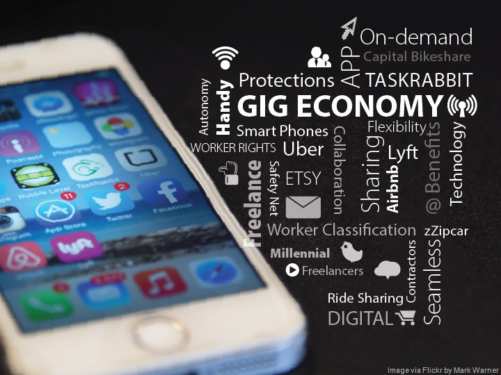 [gig-economy-entrepreneur%5B8%5D]