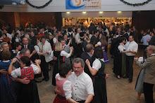 Landjugendball Tulln2010 105