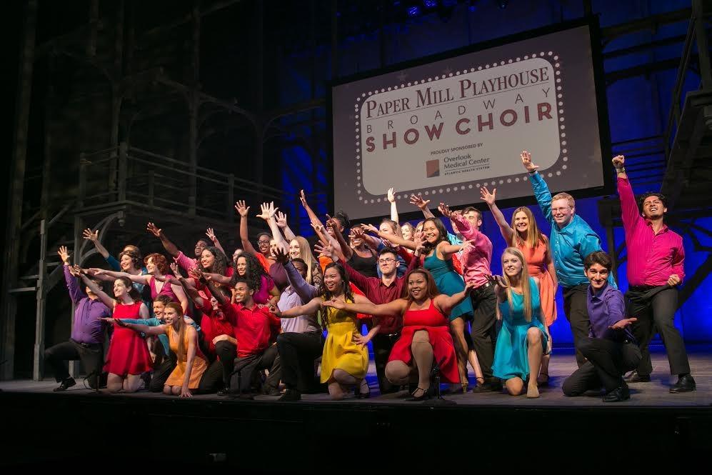 [Show+Choir+2017%5B3%5D]