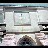 dia061-013-1965-tabor-bakony-ii.jpg