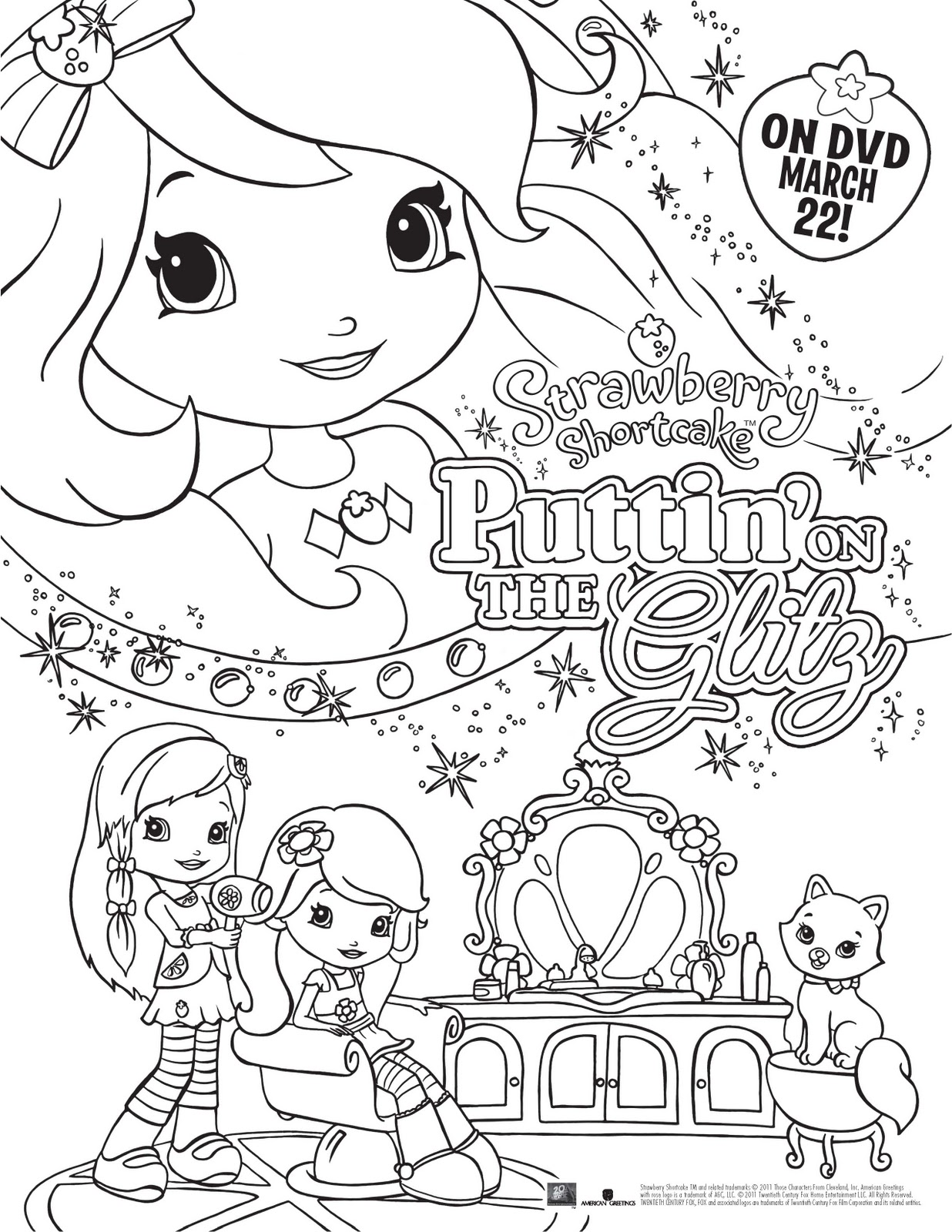 Colouring pages narnia - Co Colouring Pages Narnia Now