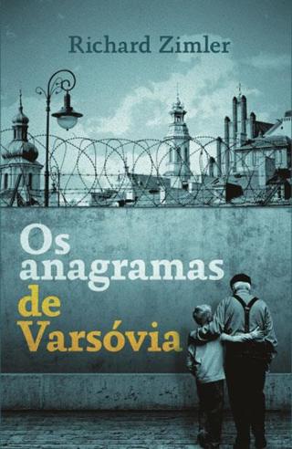 anagramas-de-varsovia