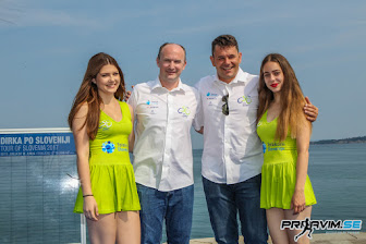 TourOFSlovenia2017_1-0498.jpg