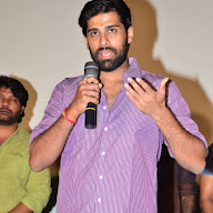 Venkatapuram Movie Pressmeet (25).JPG