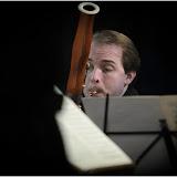 Koncert - orchestr (20.11.2016)