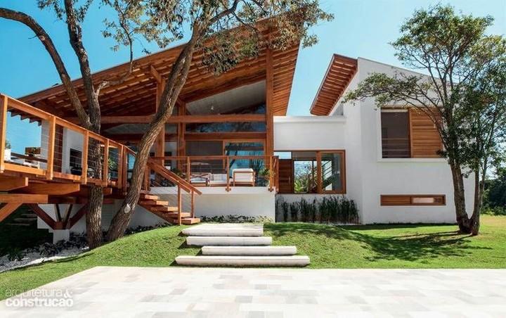 imagenes-fachadas-casas-bonitas-y-modernas38