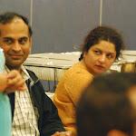 A2MM Diwali 2009 (260).JPG
