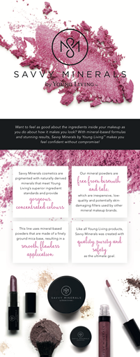 savvyminerals_marketingflyer_page1